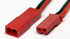 JST Connector