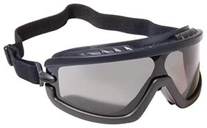 Airsoft Goggles