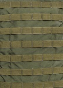Airsoft MOLLE