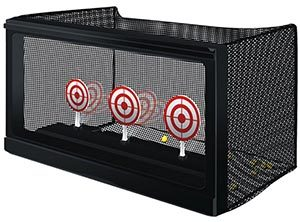 Airsoft Net Targets