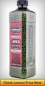 Valken Tactical 0.20g Buy Now Green