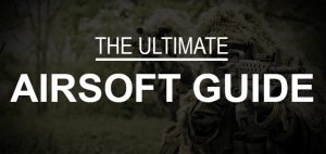 Airsoft Guide