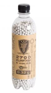 Elite Force 0.32g Biodegradable BBs