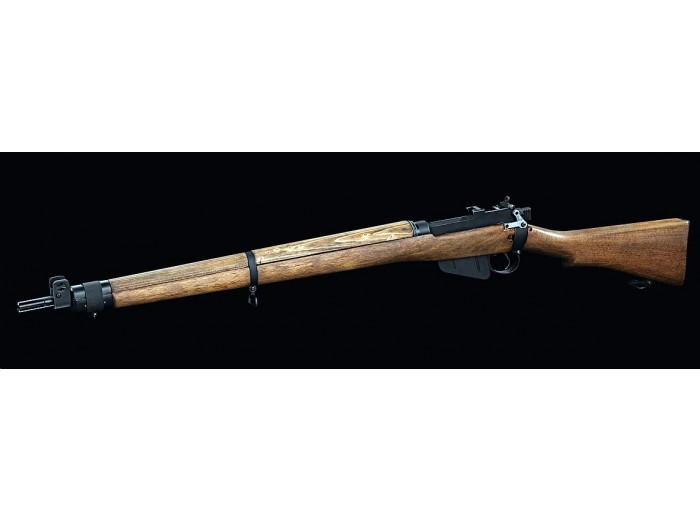RWA Lee Enfield airsoft gun