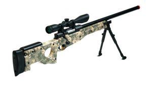 UTG MK96 Airsoft Sniper