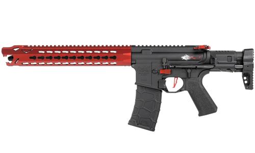 VFC Avalon Leopard AEG Airsoft Gun