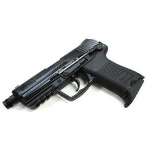 Umarex HK45CT Airsoft Pistol