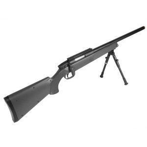 UTG Airsoft Gen 5 Master Sniper