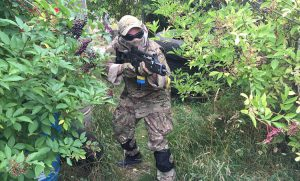 best airsoft guide