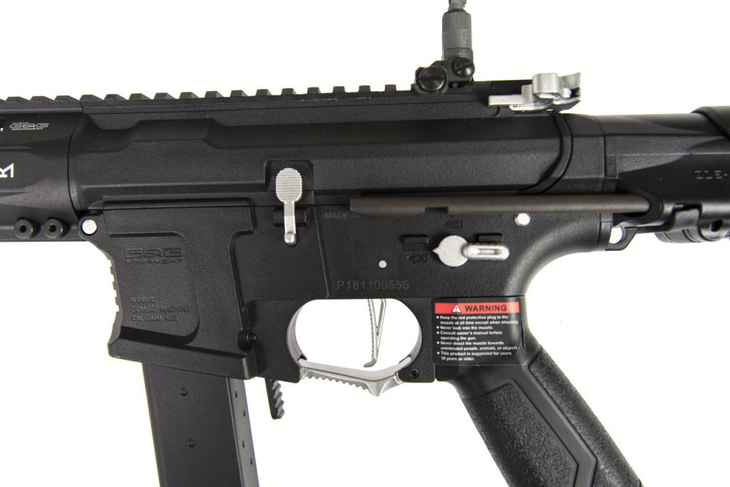 11 Best Airsoft Guns Of 2019 - Airsoft Pal