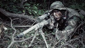 airsoft sniper tactical guide