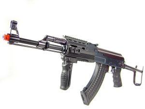 BBTac AK47 Airsoft Gun