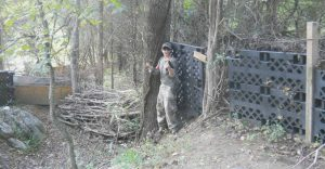 Tennessee Airsoft