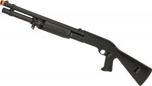 CYMA M3 Shotgun