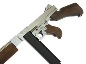 king-arms-m1a1-military-grand-special-silver-collectors