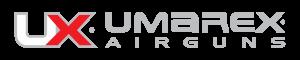 umarex brand logo