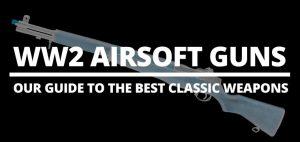 ww2-airsoft-guns