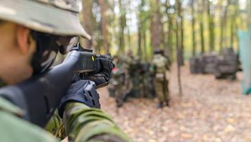 Best Airsoft Shotguns: The 2020 Close Combat Guide