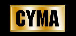 cyma logo