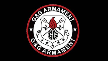 G&G Armament: The Airsoft Brand with Lots to Offer