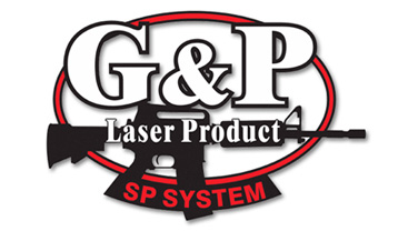 G&P Airsoft – Key Features & Best Products