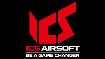 ICS: An Airsoft Brand that Doesn't Disappoint