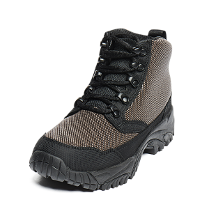 ALTAI 6-inches tactical boots