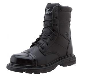 Thorogood Jump Tactical Boots
