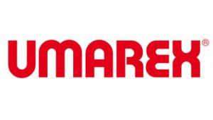 umarex logo