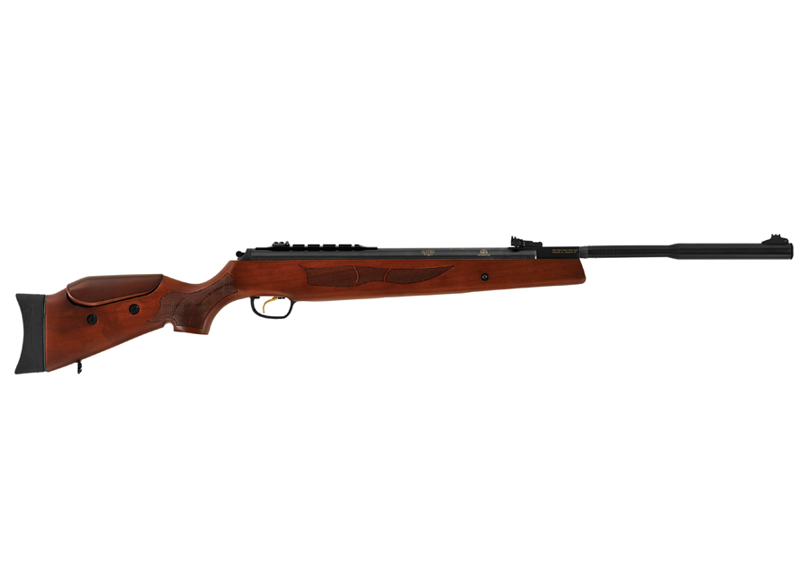 Best Air Rifles for Hunting: Reviews & Recommendations for