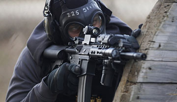 Does Airsoft Hurt? Read our Top Tips